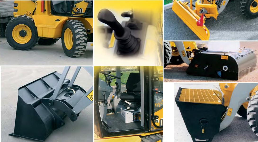 mini-retroescavadoraruela-ruela-equipamentos