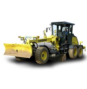 motoniveladora-vendas-geral-ruela-equipamentos