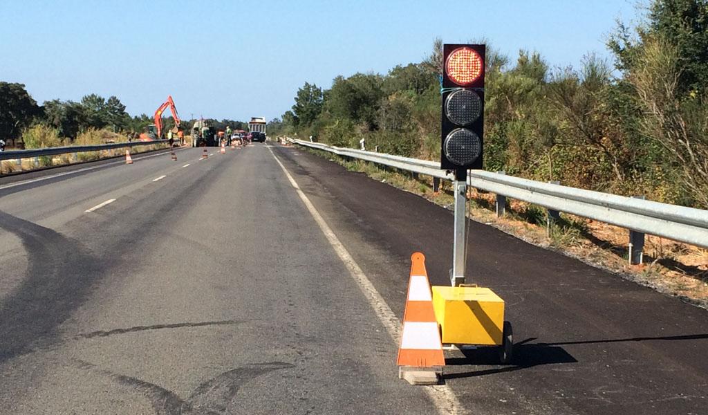 semaforos-de-obra-ruela-alugue