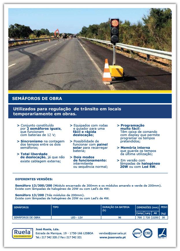 semaforos-de-obra-vendas-ruela-equipamentos