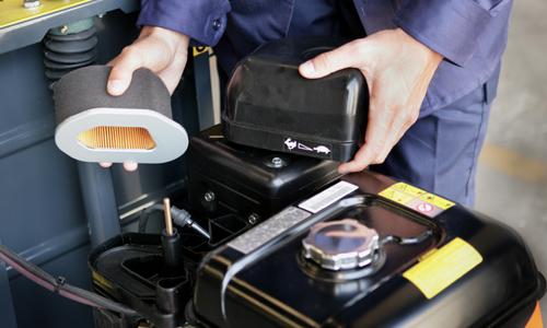 servicos-ruela-equipamentos