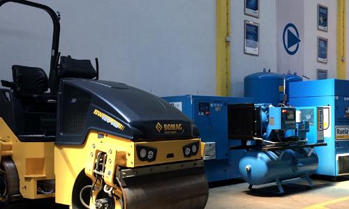 servicos-ruela-equipamentos-3