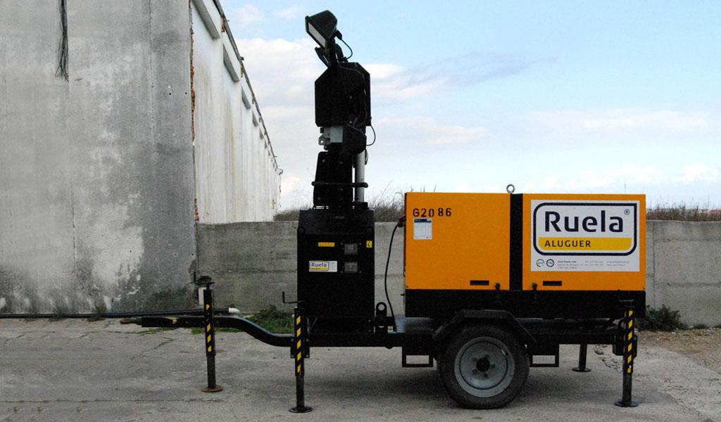torre-iluminacao-ruela-equipamentos