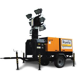 torres-iluminacao-vendas-geral-ruela-equipamentos