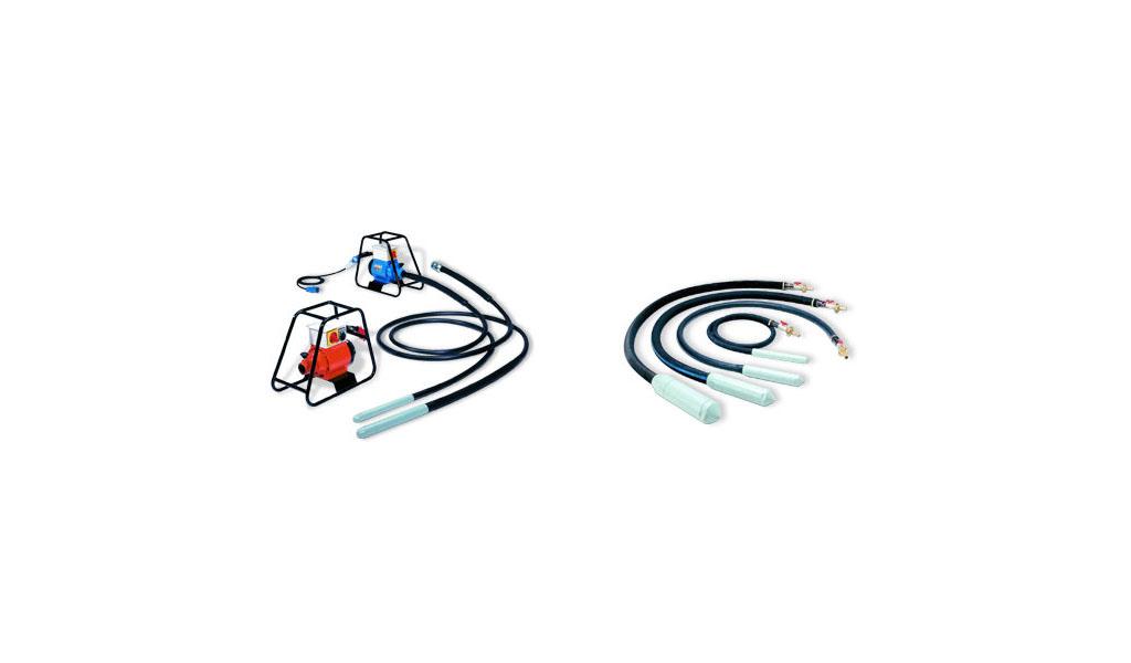 vibradores-betao-ruela-aluguer