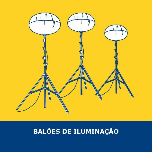 baloes-de-iluminacao-ruela-equipamentos