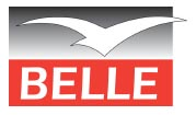 belle-group-ruela-equipamentos