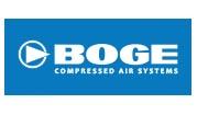 boge-ruela-equipamentos