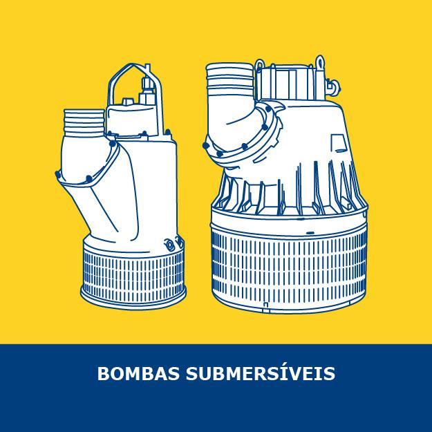 bombas-submersiveis-ruela