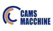 cams-macchine-ruela-equipamentos