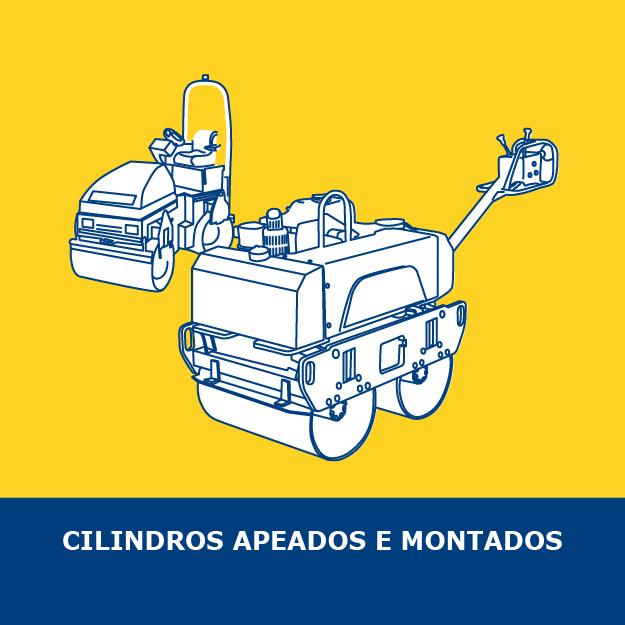 cilindros-apeados-montados-ruela-equipamentos