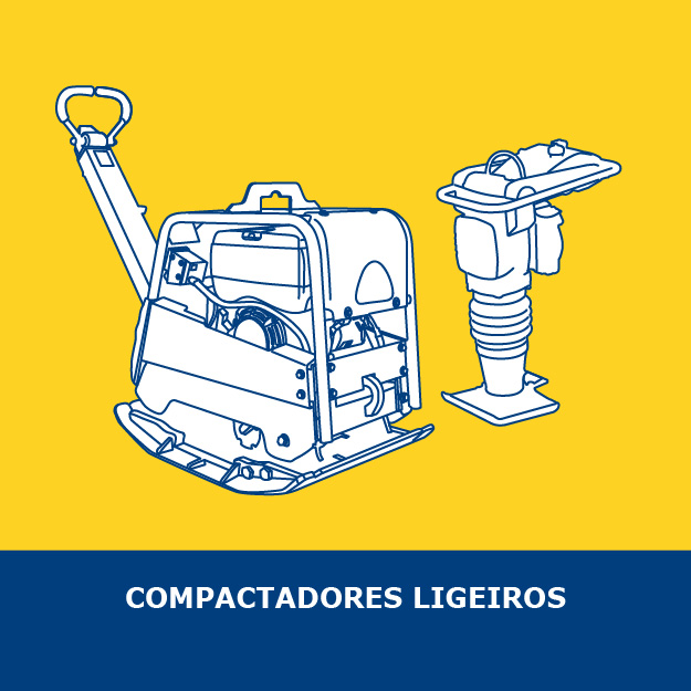 compactadores-ligeiros-ruela-equipamentos