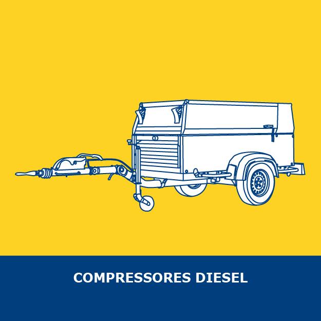 compressores-diesel-ruela-equipamentos-pic