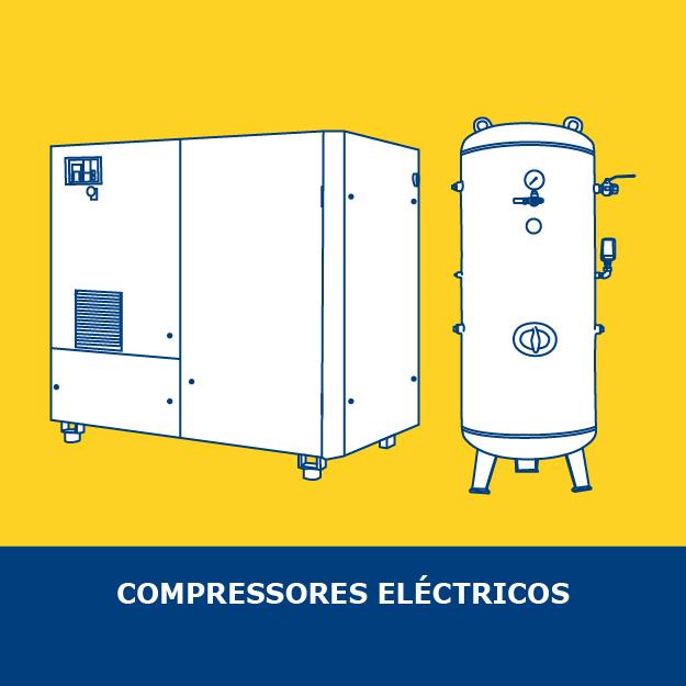 compressores-electricos-ruela-equipamentos-pic
