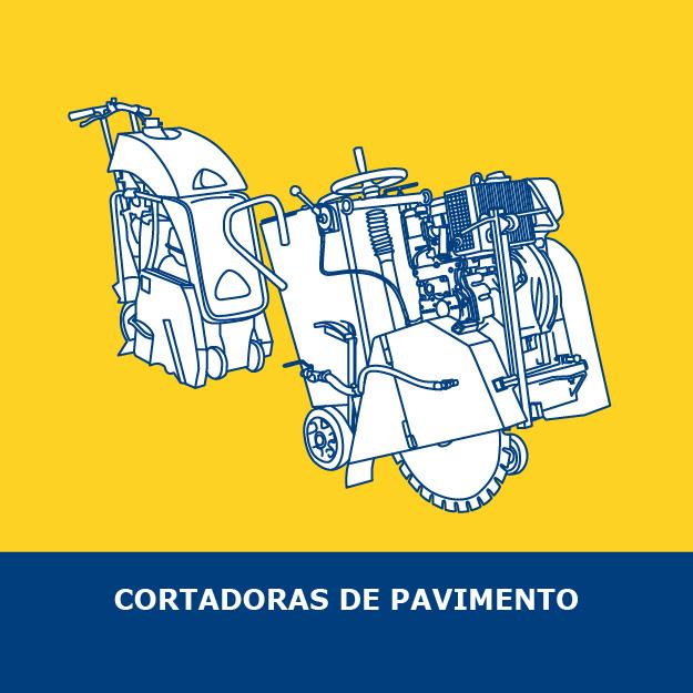 cortadoras-de-pavimento-ruela-equipamentos-pic