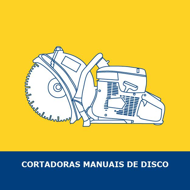 cortadoras-manuais-disco-ruela-equipamentos-pic
