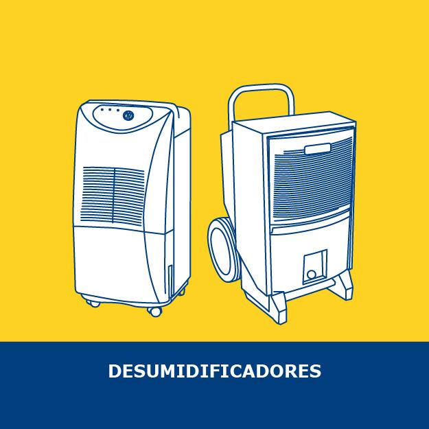 desumidificadores-ruela-equipamentos-pic