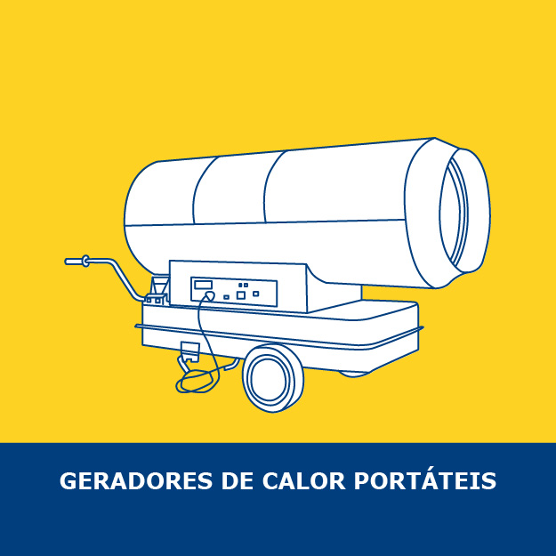 geradores-de-calor-portateis-ruela-equipamentos-pic
