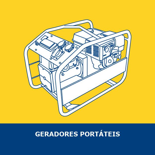 geradores-portateis-ruela-equipamentos-pic