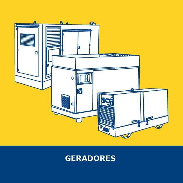 geradores-ruela-equipamentos-pic