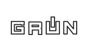 grun-ruela-equipamentos