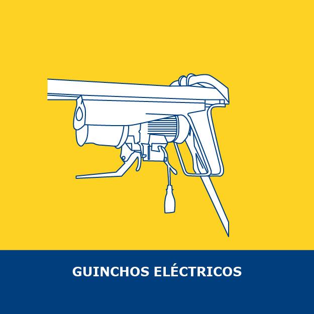 guinchos-electricos-ruela-equipamentos-pic