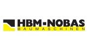 hbm-nobas-ruela-equipamentos