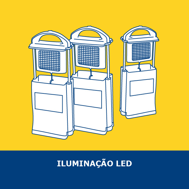 iluminacao-led-ruela-equipamentos-pic