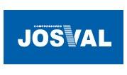 josval-compressores-ruela-equipamentos