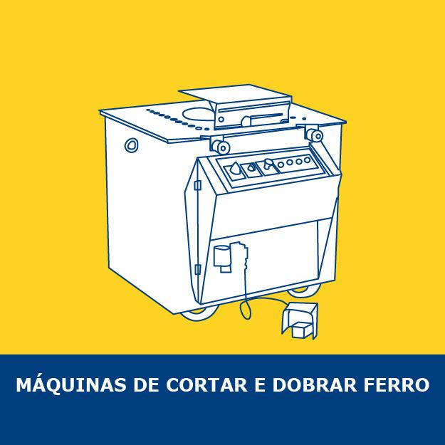 maquinas-cortar-dobrar-ferro-ruela-equipamentos-pic