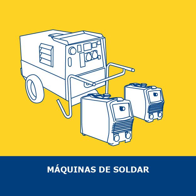maquinas-de-soldar-ruela-equipamentos-pic