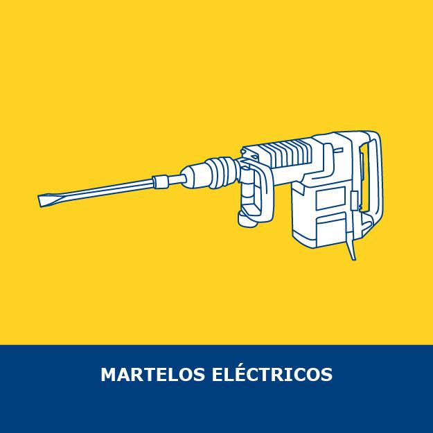 martelos-electricos-ruela-equipamentos-pic