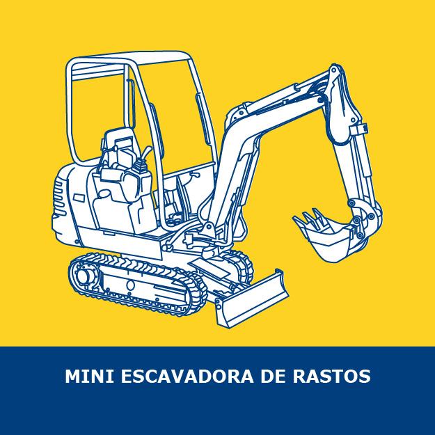 mini-escavadoras-de-rastos-ruela-equipamentos-pic