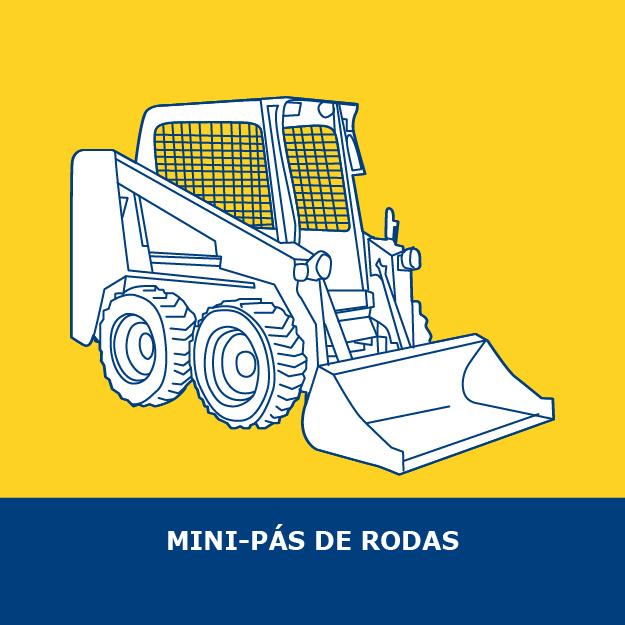 mini-pas-de-rodas-ruela-equipamentos-pic
