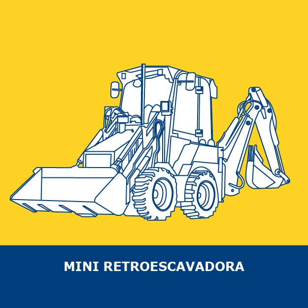 mini-retroescavadora-ruela-equipamentos-pic