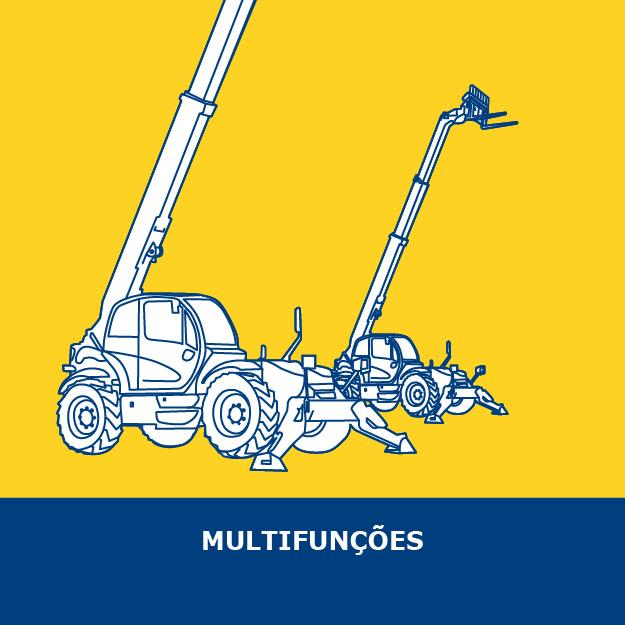 multifuncoes-ruela-equipamentos-pic