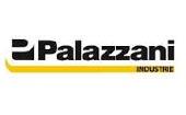 palazzani-ruela-equipamentos