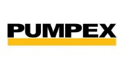 pumpex-ruela-equipamentos