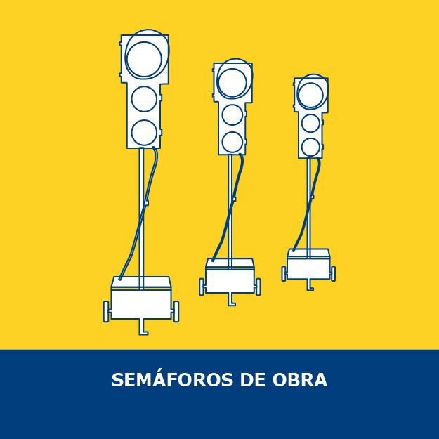 semaforos-de-obra-ruela-equipamentos-pic