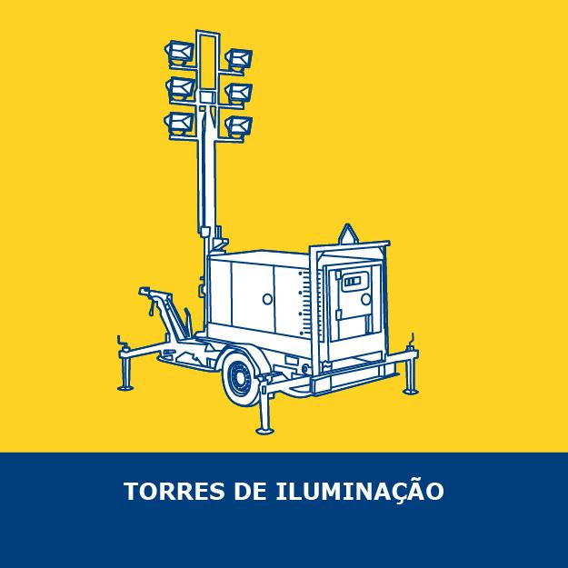 torres-de-iluminacao-ruela-equipamentos-pic