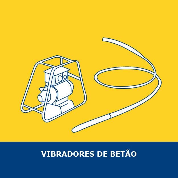 vibradores-de-betao-ruela-equipamentos-pic
