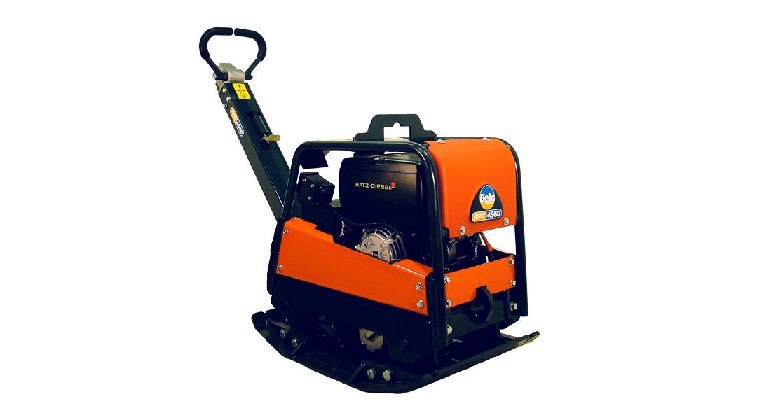 compactadores-ligeiros-ruela-aluguer