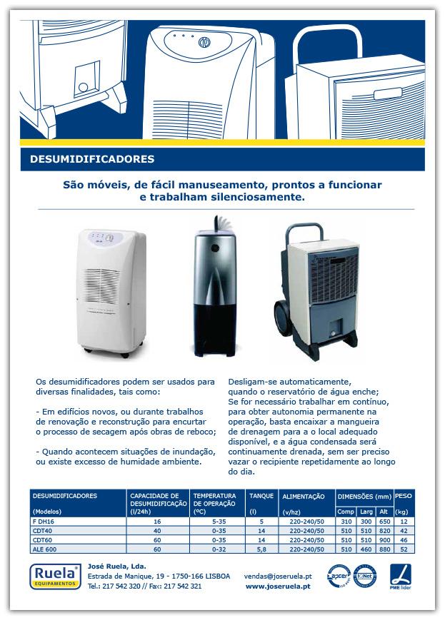 desumidificadors-ruela-equipamentos-vendas