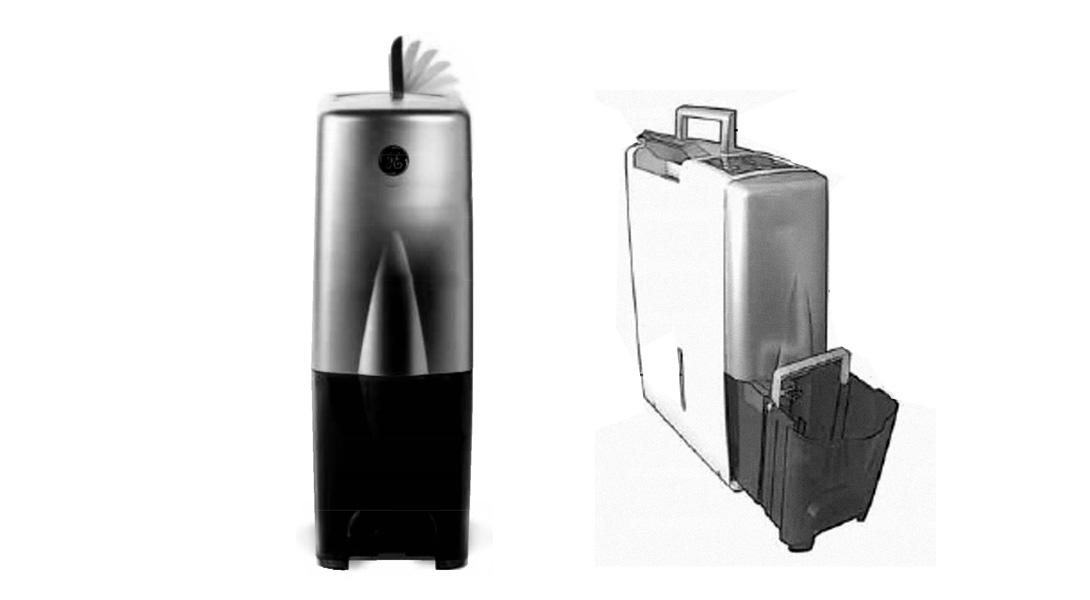 2-desumidificador-ruela-aluguer