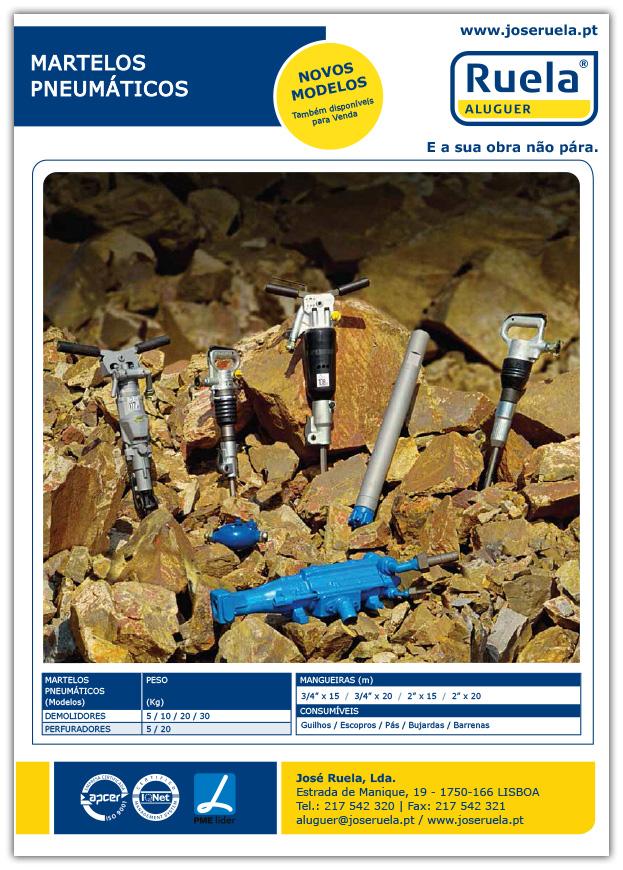 2-martelos-pneumaticos-frota-ruela-aluguer-net