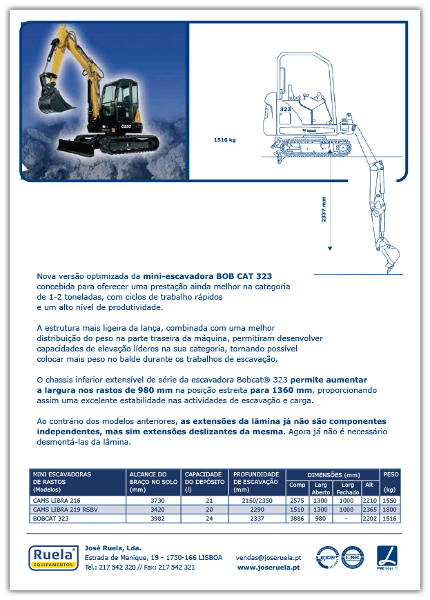 2-mini-escavadora-rotativa-de-rastos-ruela-equipamentos-net