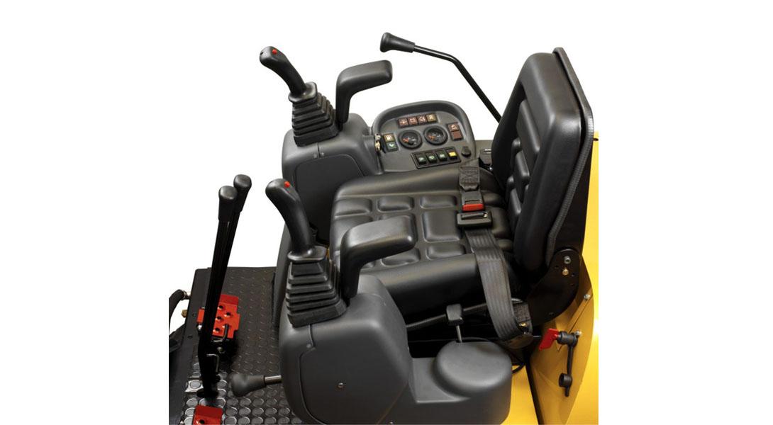 mini-escavadora-ruela-equipamentos