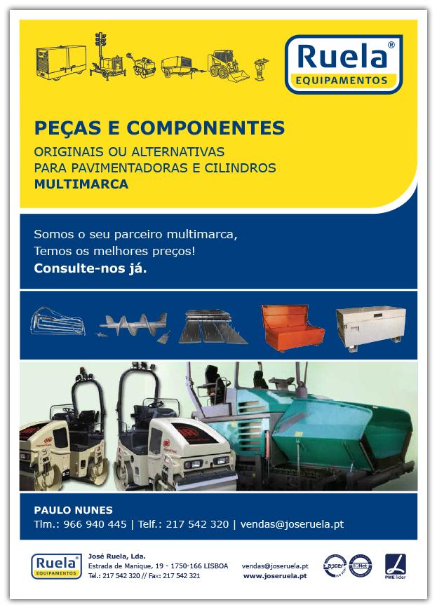 pecas-pavimentadoras-cilindros-ruela-equipamentos
