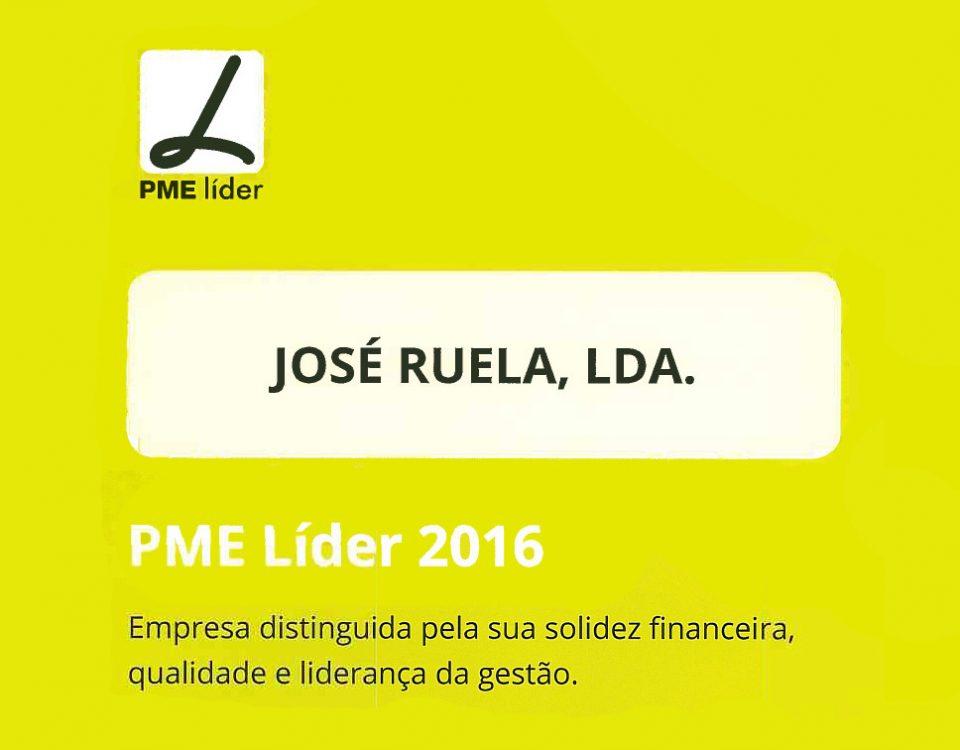 ruela-pme-lider-2016