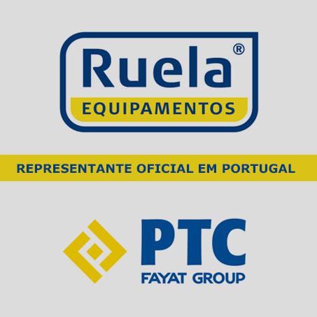 ruela-equipamentos-aluguer-ptc-fayat-group-representante-portugal